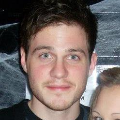Male escort in Taunton called Will