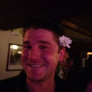 Male escort in Teignmouth called Simon Evans