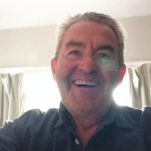 Male escort in Truro called Roger Burton
