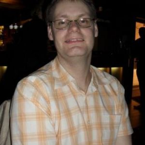 male escort in wakefield called alan