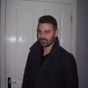 male escort in warwickshire called david wood