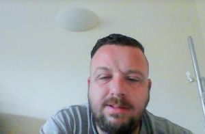 male escortv in west sussex called Richard white