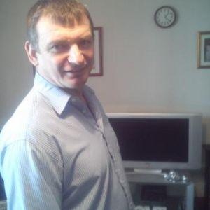 Male escort in Whitchurch called Shropshire Trevor Egan