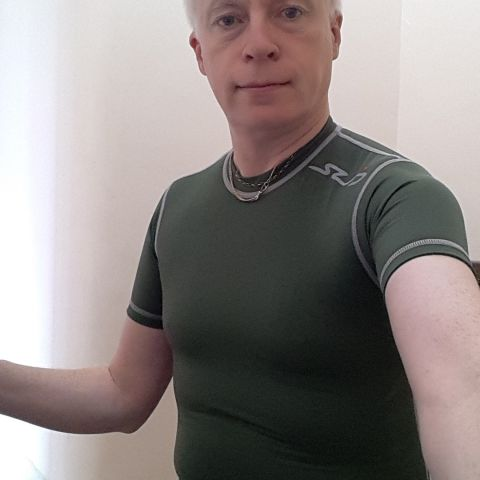 male escort Scotland
