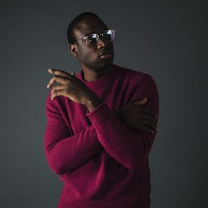 Being a male escort in Liverpool
