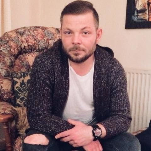 male-escort-andrew-london